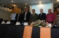 مؤتمر طبريا بحث العنف في المجتمع العربي: اسبابه وأين تكمن الحلول؟