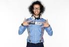 تجارب الأداء- حجّي -Arabs Got Talent