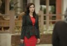 السيدة ديلا 2 - الحلقة 1