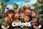 Croods مدبلج