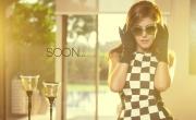 سميرة تعجل من طرح مازال بعد نجاح الـ Teaser