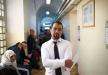 الاحتلال يعتقل محامي 'هيئة شؤون الأسرى' طارق برغوث