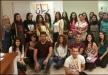 مراكز ريان تساعد 350 طالب على اختيار موضوع التعليم المناسب