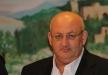 دير الأسد: وفاة رجل الاعمال محمد صالح حسين ذباح (56 عاما)