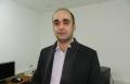 الطبيب موسى احمد: العلاج بالشياتسو والتوينا بمجتمعنا العربي في بداياته