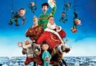آرثر عيد الميلاد - مدبلج
