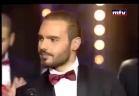 حفلة رأس السنة - Casino du Liban