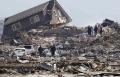 وثائقي: أرض الكارثة زلزال في وسط الولايات المتحدة