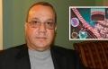 د. عزمي شحبري: سرطان القولون والفرصة الذهبية للقضاء عليه