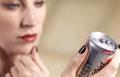 مشروبات الدايت تزيد خطر الإصابة بأمراض القلب