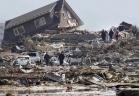 أرض الكارثة ..زلزال في وسط الولايات المتحدة