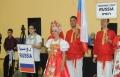 زيمر تحتضن مهرجان الرقص الشعبي رغم إعتراض الإسلامية