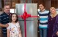 4 عائلات فازت في مسابقة بالإفطار بتملا الدار مع تنوڤا