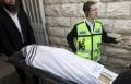 تقديم لائحة اتهام ضد هادي قبلان بقتل يهودي بساحة البراق