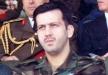 ماهر الأسد يعود إلى الواجهة بأغنية تصفه بالإعصار
