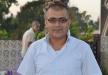 المحامي مراد مفرع يطالب بينت بحل مشكلة المدارس الأهلية