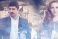ورد وشوك 2 - الحلقة 51