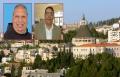 المدارس الأهلية: الأب عبد المسيح فهيم يستبعد ازمة دبلوماسية مع الفاتيكان