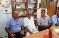 افتتاح ناجح للسنة الدراسية في يافة الناصرة