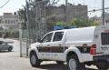 حيفا: سطو على بنكلئومي وفرار المشبوه