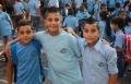 دبورية: قرابة الـ4000 طالب يعودون الى مقاعدهم الدراسية دون معيقات