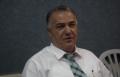 سلام  لـبكرا: قرار المدارس الأهلية بالأضراب، غير صائب