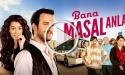 لا تروي لي قصة Bana Masal Anlatma