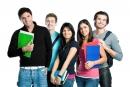 سمينار هكيبوتسيم: مشروع تعليمي لذوي العسر التعليمي