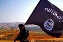 امر منع نشر تفاصيل التحقيق مع الشفاعمرية المشبوهة بنية التسلل لداعش