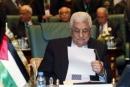 الرئيس عباس يقرر عدم الترشح لرئاسة التنفيذية وفتح ترفض