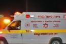 حيفا: لهو بالالعاب الحركية واصابة طفلة بصورة خطرة