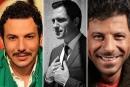 النجوم العرب.. اللاعبون الجدد في الدراما المصرية