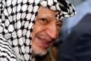 فرنسا.. القضاء يرفض دعوى جديدة للتحقيق في وفاة عرفات
