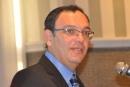 وزير المعارف السابق، شاي بيرون يستقيل من الكنيست