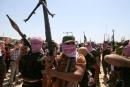 رئيس الحكومة الكندية يشكك في نجاعة التحالف ضد داعش