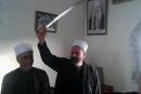 سوريا: مقتل القيادي الدرزي وحيد البلعوس بسيارة مفخخة