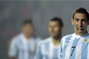 الأرجنتين تحتفظ بصدارة تصنيف الفيفا وتشيلي تتقدم مركزين
