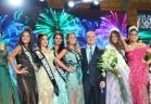 ملكة جمال المغتربين - Miss Emigrants 2015