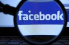 اكتشف شخصيتك من خلال لايكات فيسبوك