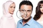 شارع السلام مدبلج - الحلقة 4 مشاهدة ممتعة