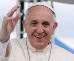 نظارة البابا.. عدسات جديدة بإطار قديم