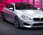 كل سيارات بي إم دبليو BMW ستصبح كهربائية