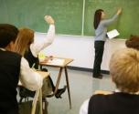 غدًا عودة 2,191,004 طالب للمدارس، ما عدا المدارس الأهلية المسيحية!