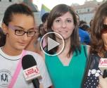 ماذا قال الطلاب المدارس الأهلية وأهاليهم حول الإضراب والاحتجاج؟