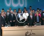 الجماعة الأحمدية تعقد إجتماعها السنوي الـ49