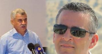 جدل في تطبيق المنهاج الاسرائيلي في مدارس بلدية القدس