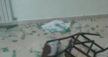 الأردن: شجار بين طلاب الـ 48 وأردنيين، اعتقالات واصابات!