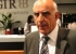 الناصرة: الموت يغيب رجل الاعمال خالد جبارين