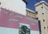 مجلس الرامة يدعو لمسيرة تضامنية مع المدارس الأهلية غدًا السبت