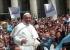 دلياني: محكمة دينية يهودية تُحاكم قداسة البابا